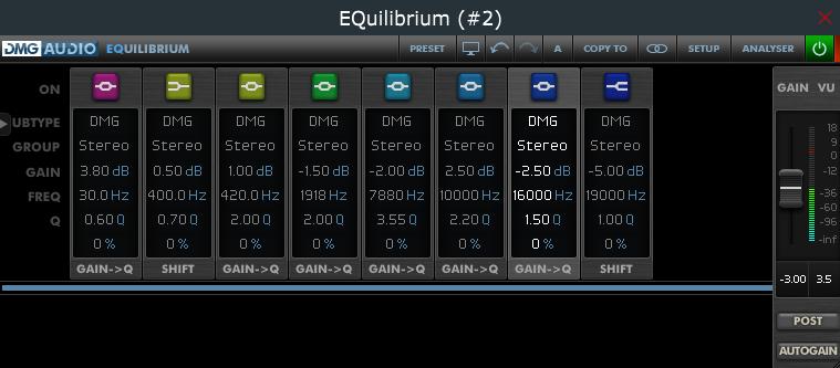 LCD-XC 2021 EQ settings.png
