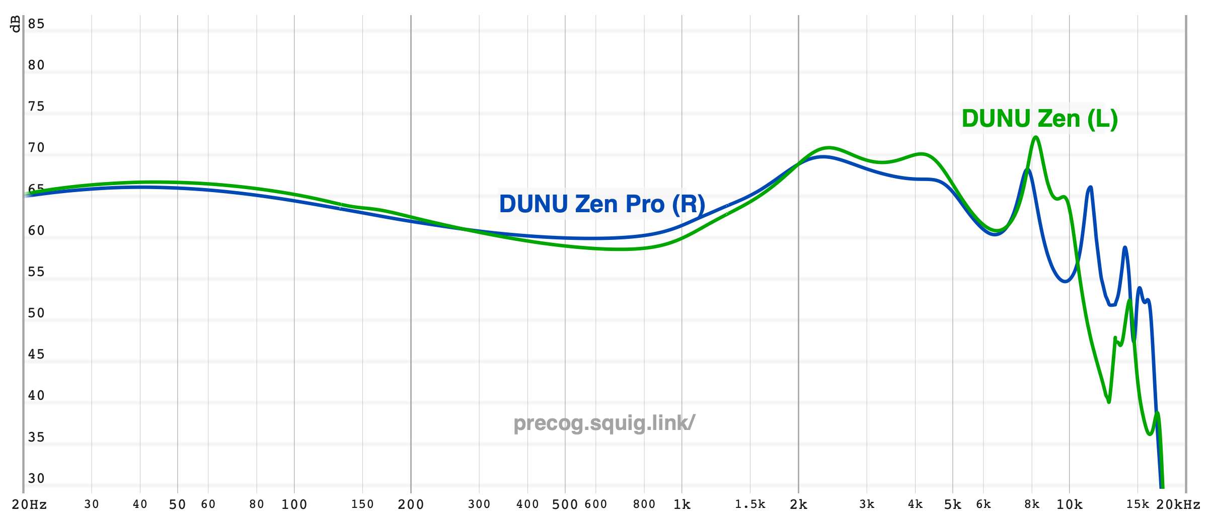 graph-9.png