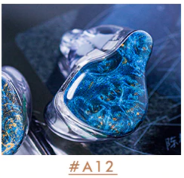 2021-08-11 06_05_04-GS AUDIO Artwork Appearance Options Customized Earphone Appearance Shell P...png