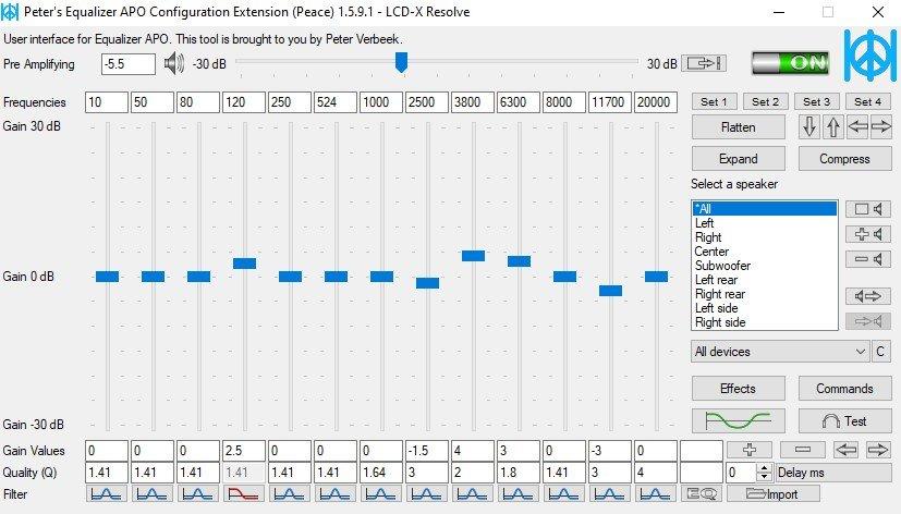 LCD-X Resolve EQ.jpg