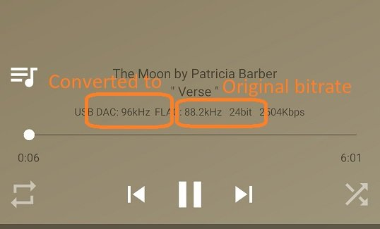 Screenshot_20210812-223606_USB Audio Player PRO 2.jpg