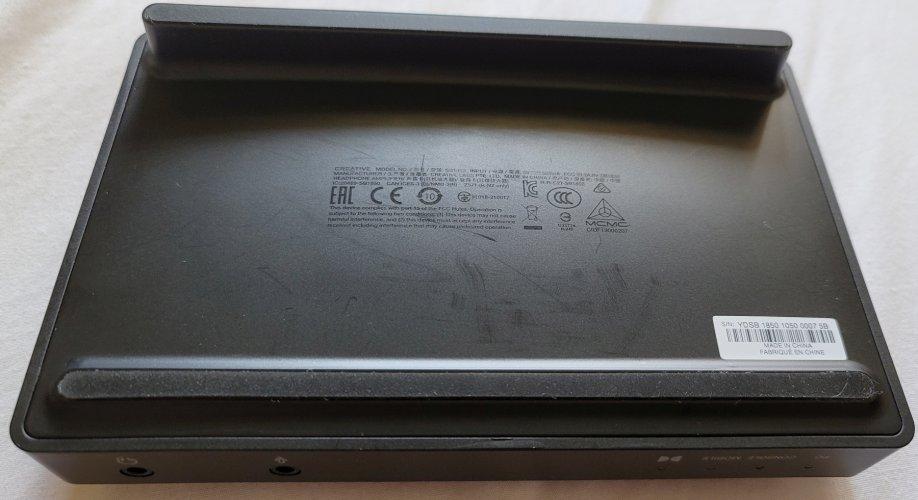 gc7bottom.jpg