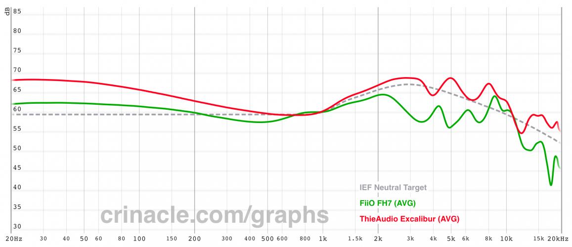 graph 5.png