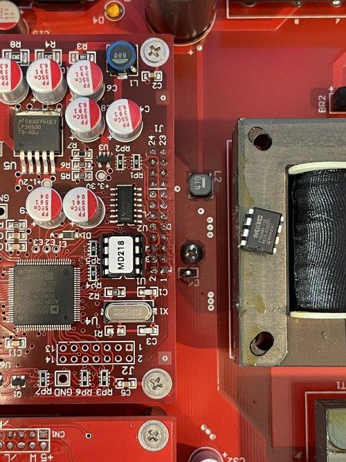 Wrong Schiit firmware.JPG
