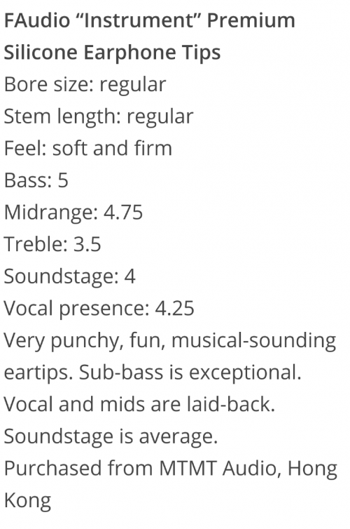 FAudio Instrument Tips.png