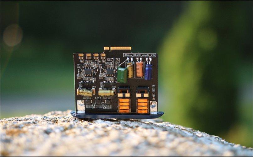 iBasso-AMP-12-Amplifier-Module-Review-DX300-Series-DAP-Audiophile-Heaven-14.jpg