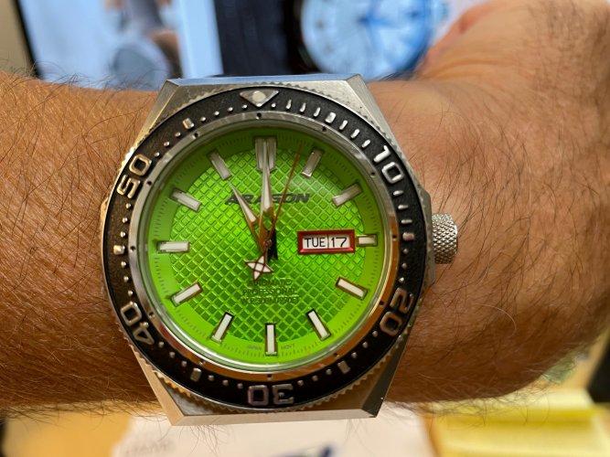 Aragonian Green.jpg
