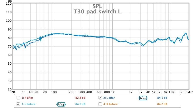 T30 pad switch L.jpg