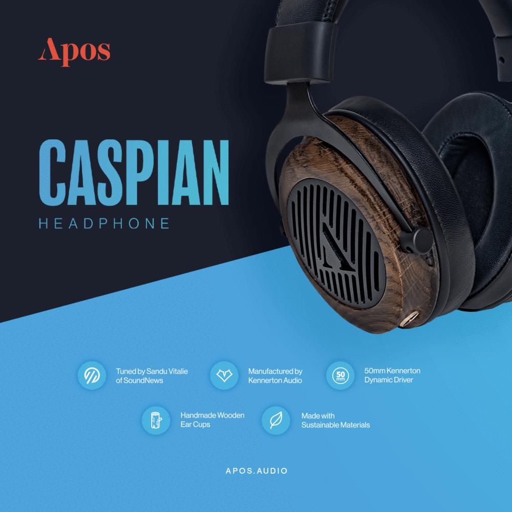 apos-audio-apos-headphone-apos-caspian-open-back-headphone-29711440380075_1000x.png