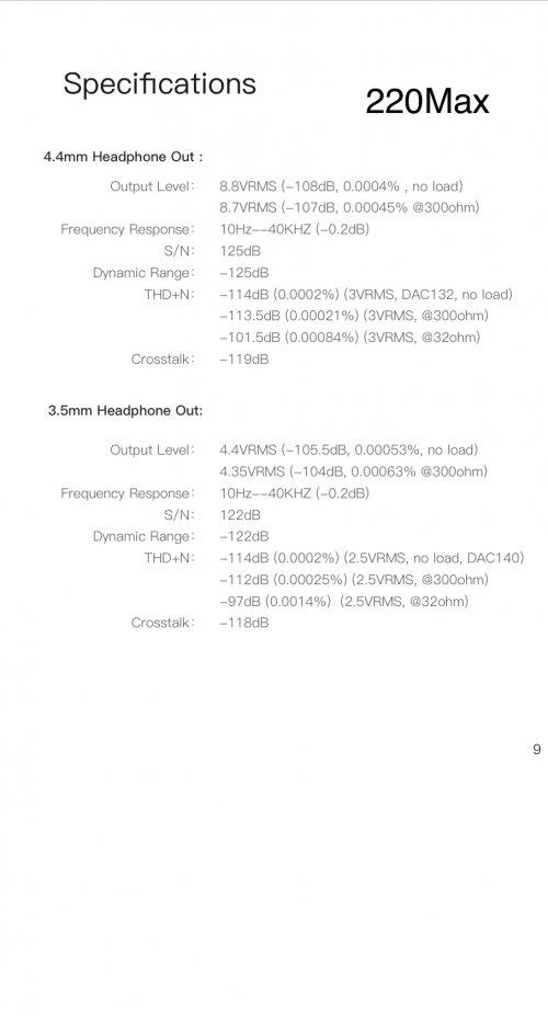 6EDEC12B-26FC-49FC-8506-2C725C82E8EE.jpeg