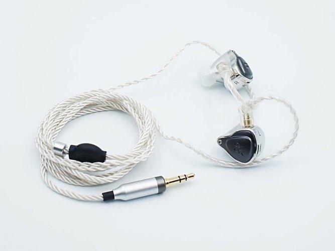 NF Audio NE4iems.jpg