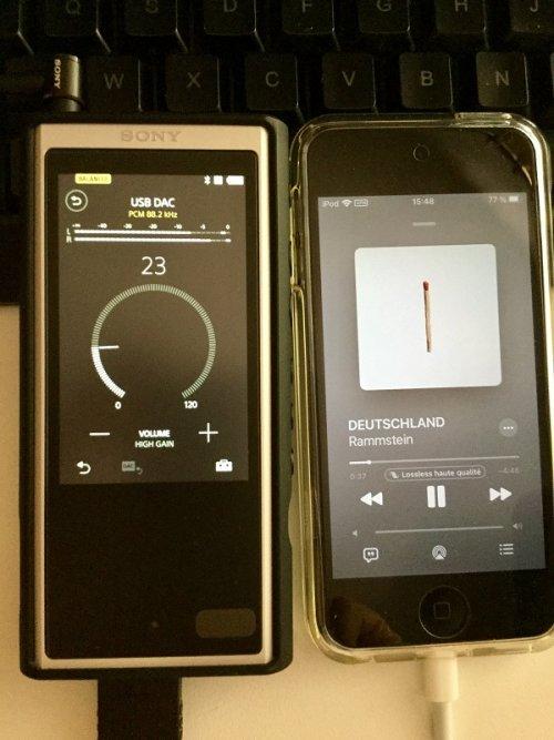 Apple Music IOS_88.2.jpg