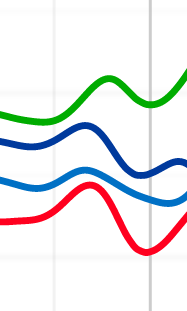 graph_-_2021-08-23T205126.122.PNG