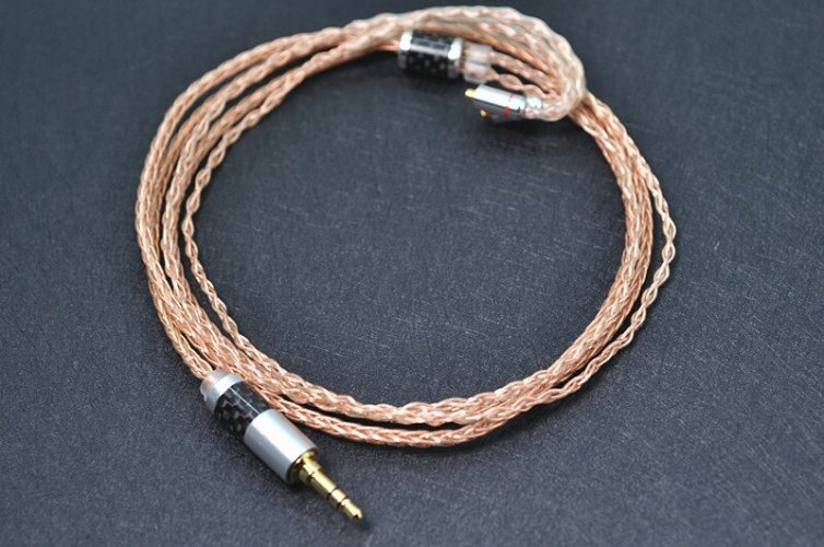 7nocc-single-crystal-copper-8-core-upgrade-wire-MMCX-0-78-2pin-2-5-balance-3.jpg