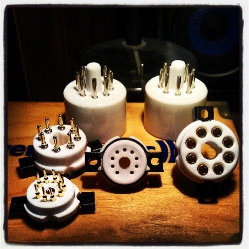 Ceramic Sockets.jpg