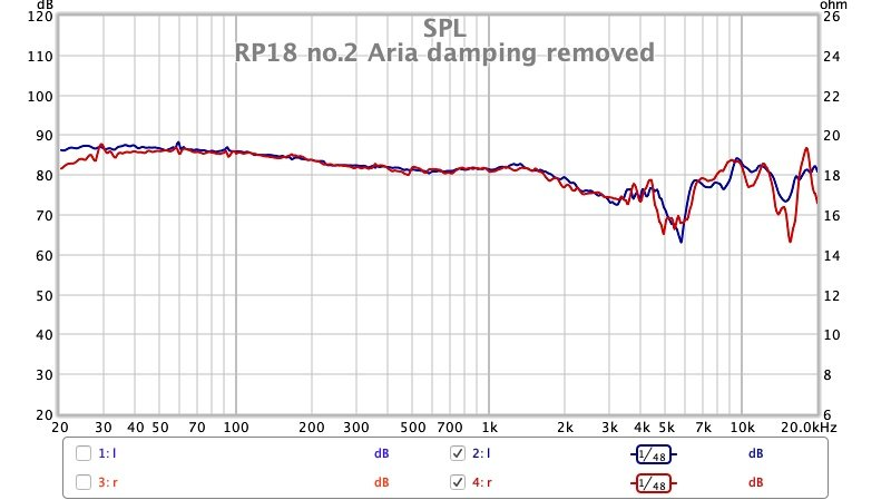 RP18 no2 Aria damping removed.jpg