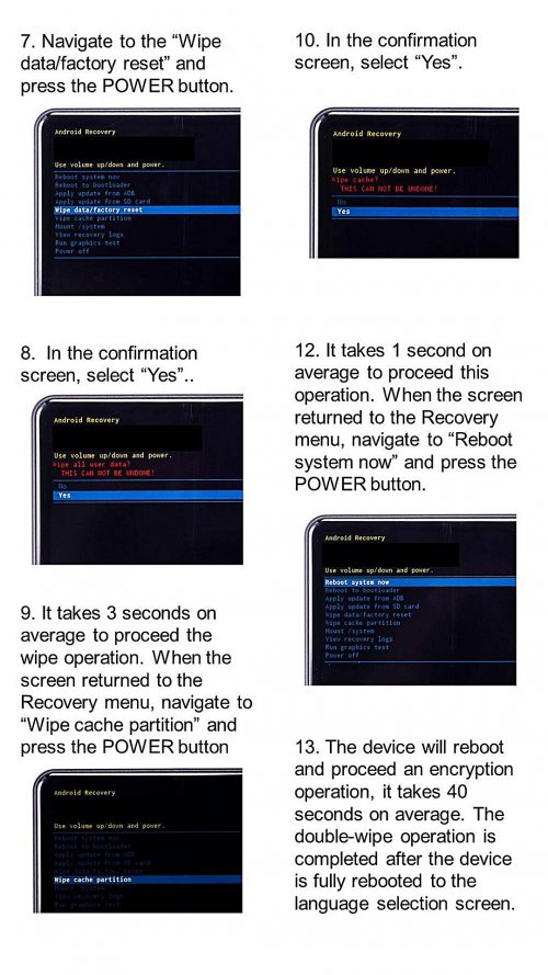 N6ii Recovery Mode Double Wipe 02.jpeg