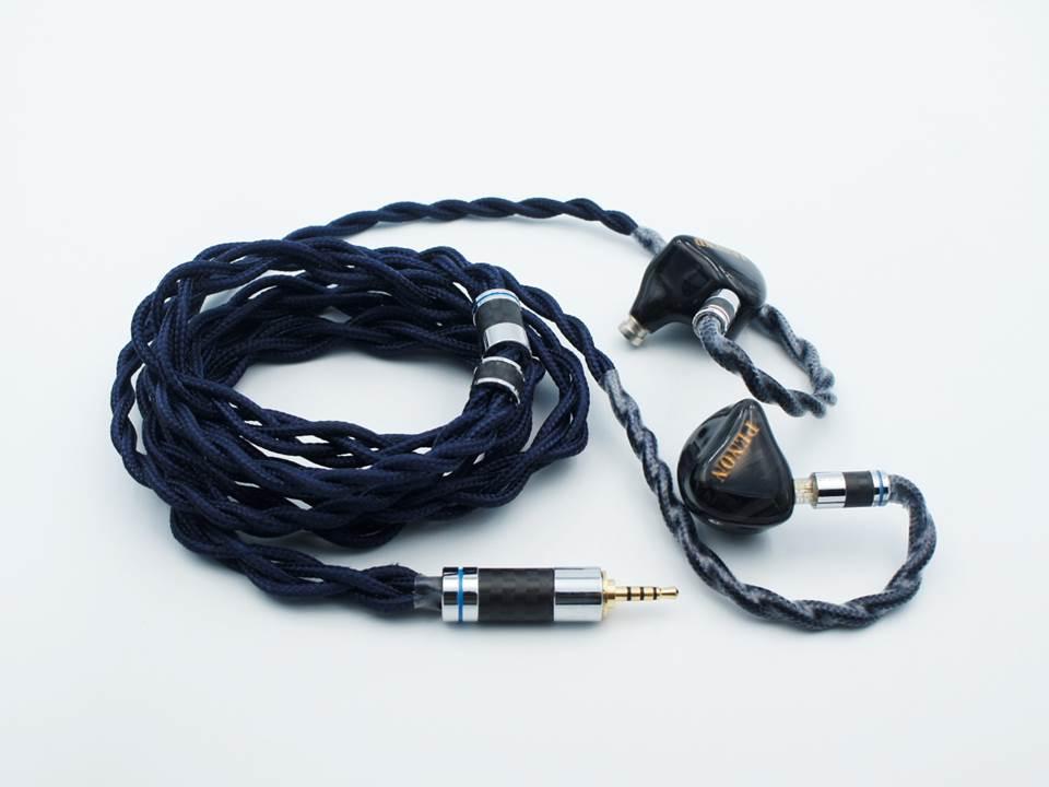 Penon LEGEND+cable.jpg