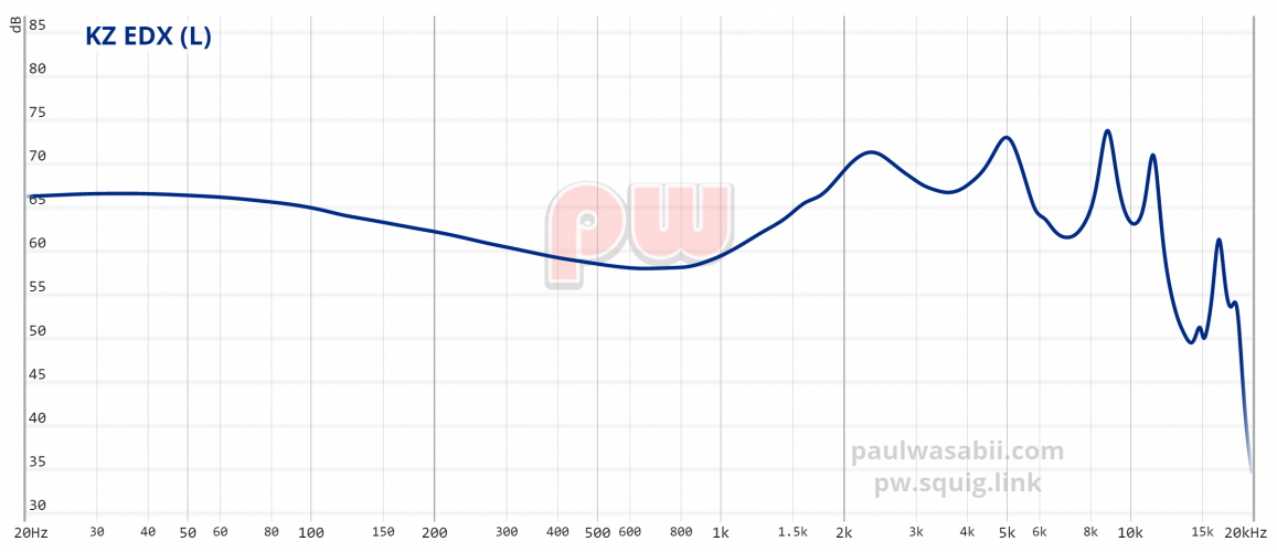 graph (80).png