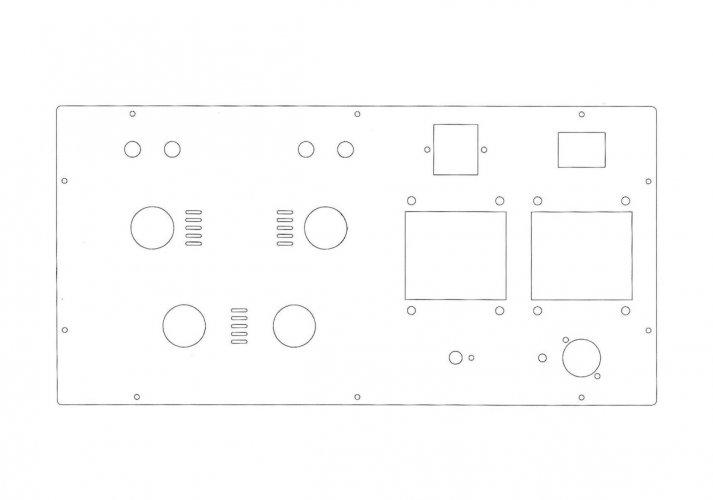 6N13S_6N8S_customized.jpg