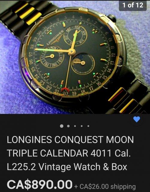 Screenshot_20210828-154258.jpg
