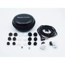 IT00 accessories_2.jpeg