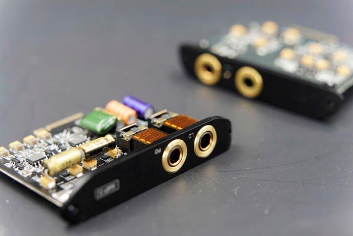 dap-ibasso-amp12-amplifier-module-dx300-headfonia-review-9.jpg