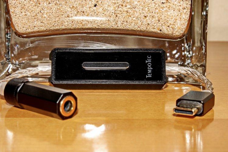 Tempotec Sonata E44 10_r.jpg