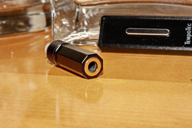 Tempotec Sonata E44 11_r.jpg