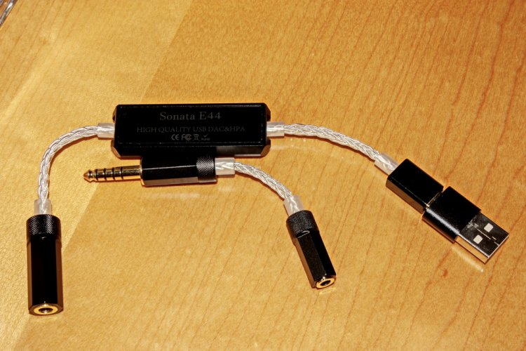Tempotec Sonata E44 18_r.jpg