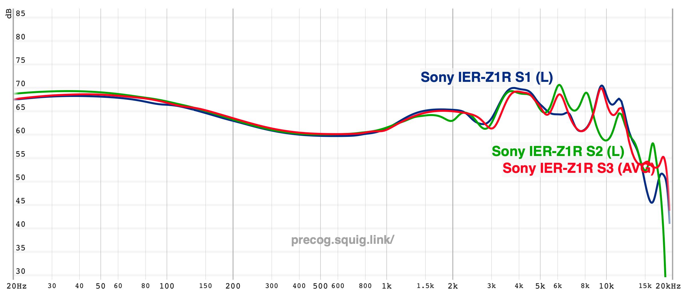 graph-33.png