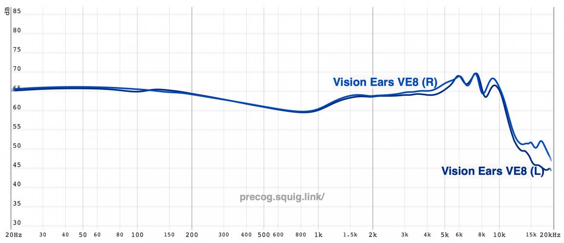 graph-34.png