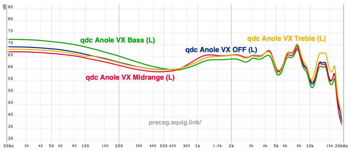 graph-35.png