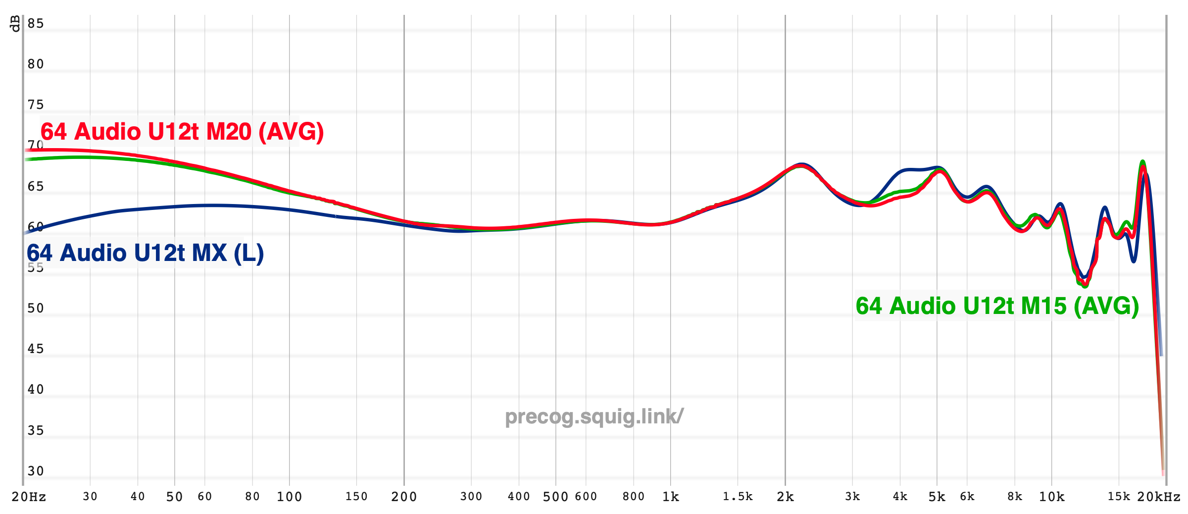 graph-36.png