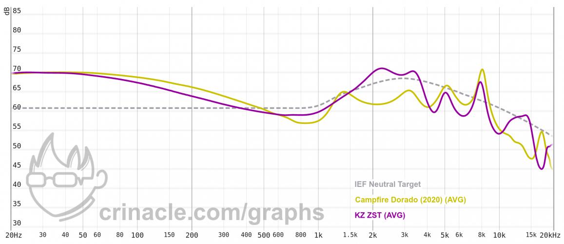 graph (1).png