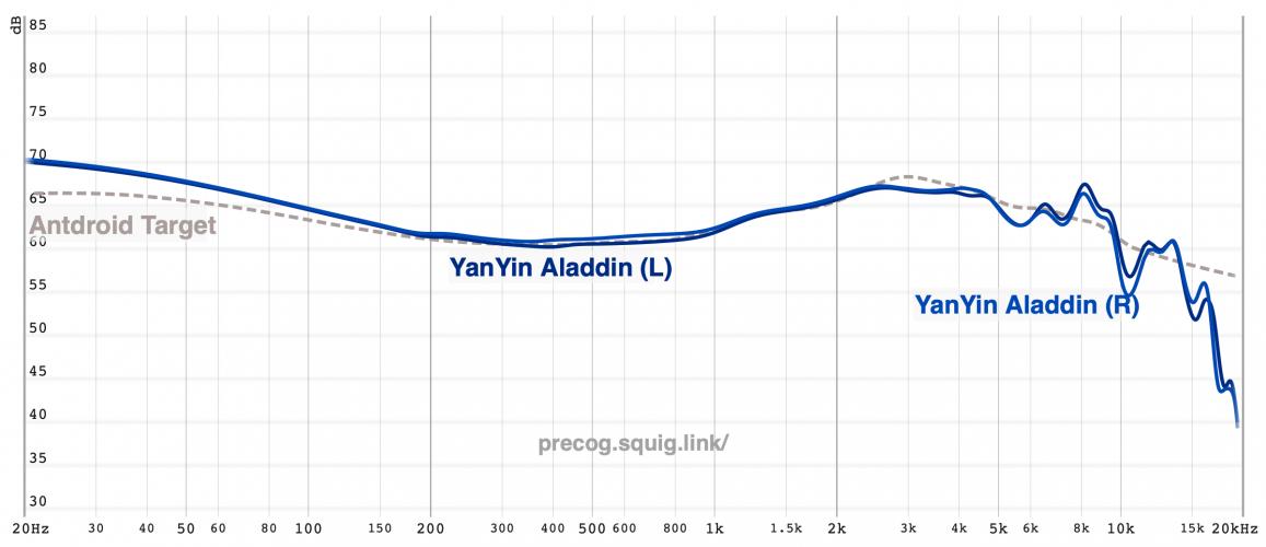 graph-37.png