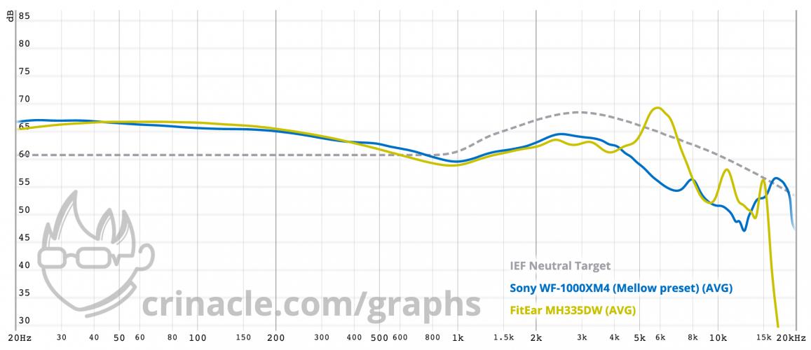 graph 21.png
