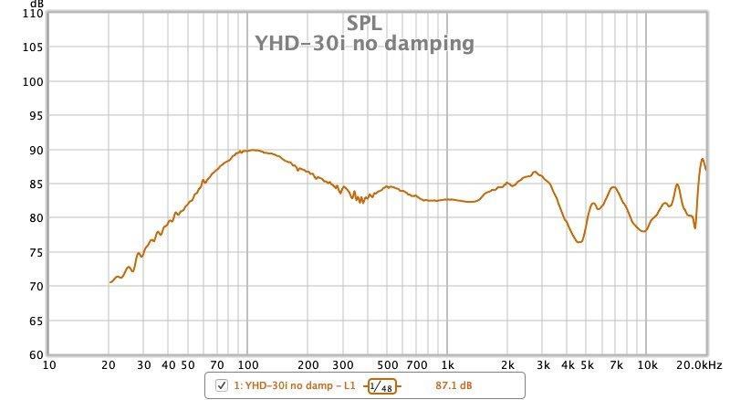 YHD-30i no damping .jpg