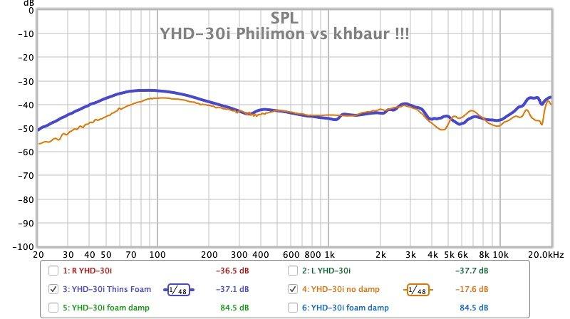 YHD-30i Philimon vs khbaur !!!.jpg