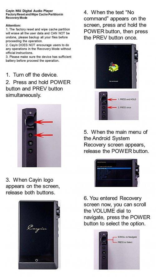 N6ii Recovery Mode Double Wipe 01.jpeg