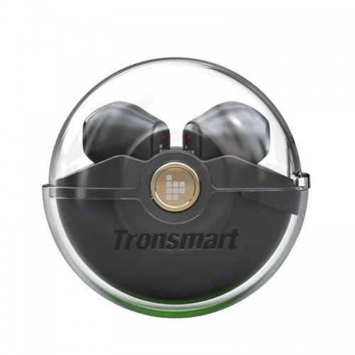 Tronsmart Battle RGB Gaming TWS Ultra-Low Latency 13mm Drivers