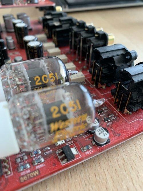 0750D035-11AC-43F5-B9DD-96C85FADE13E_1_105_c.jpeg