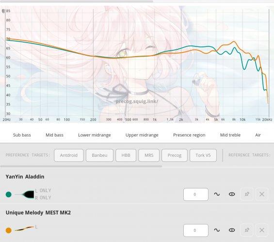 Screenshot_20210902-215703_Chrome.jpg