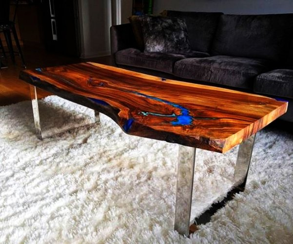Live-edge-wood-and-resin-coffee-table-from-Fine-Woooden-Creations.jpg