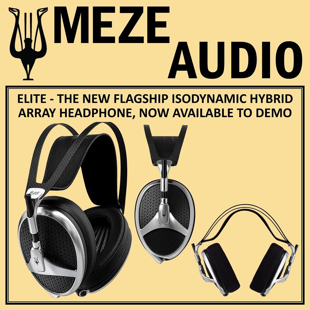 Headphone Exp. - MEZE ELITE 2 (1000x1000).jpg