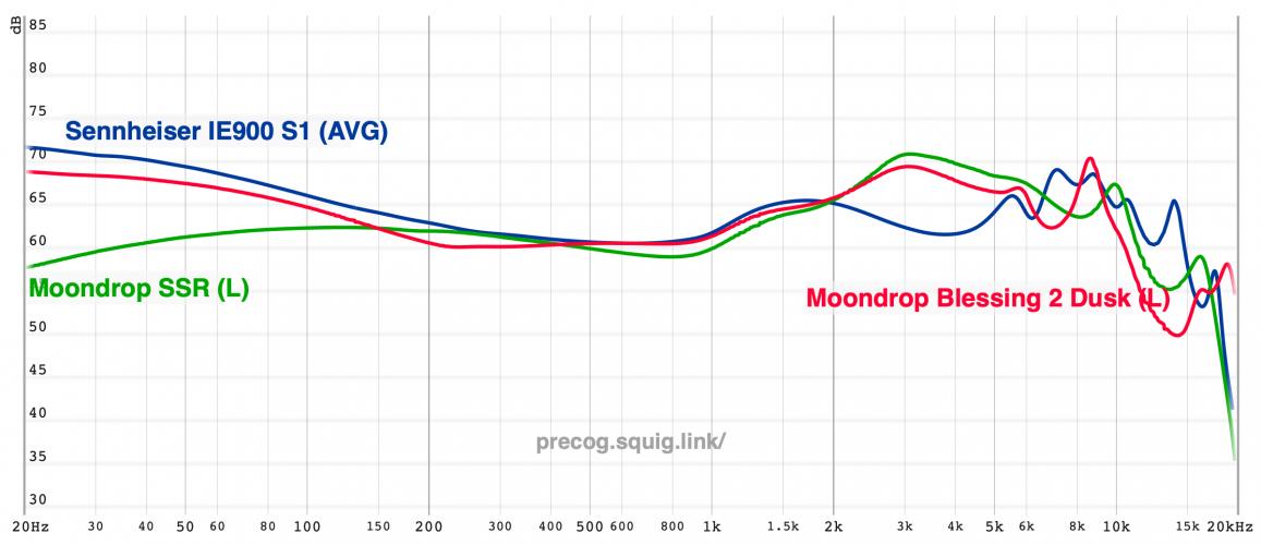 graph-39.png