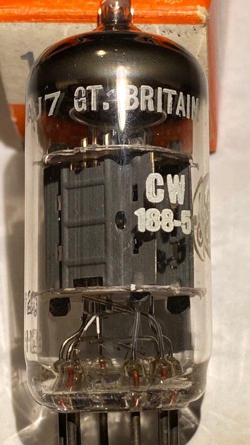 12AU7 GE Gt Britain 2.jpg