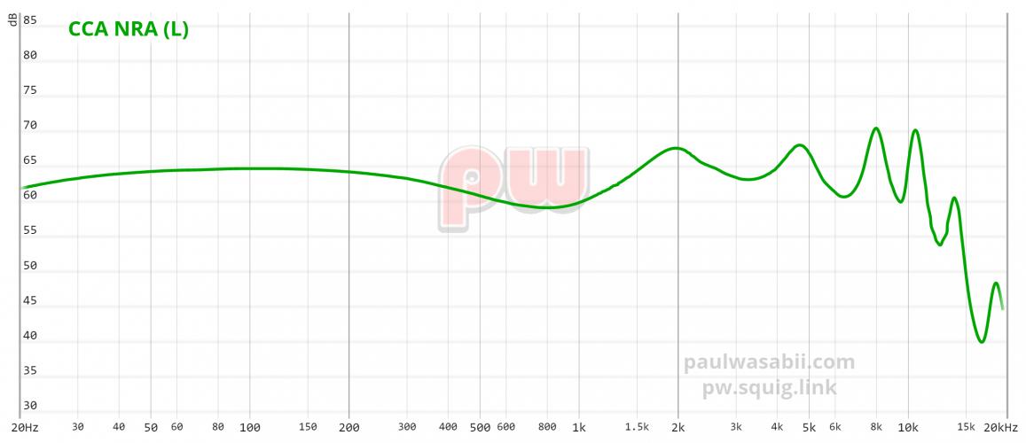 graph (82).png