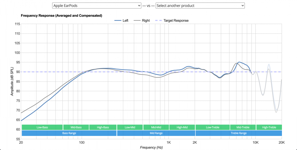 Screenshot 2021-09-04 at 2.06.06 PM.png
