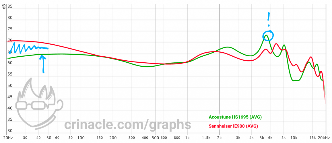 graph - 2021-09-04T093752.285~2.png